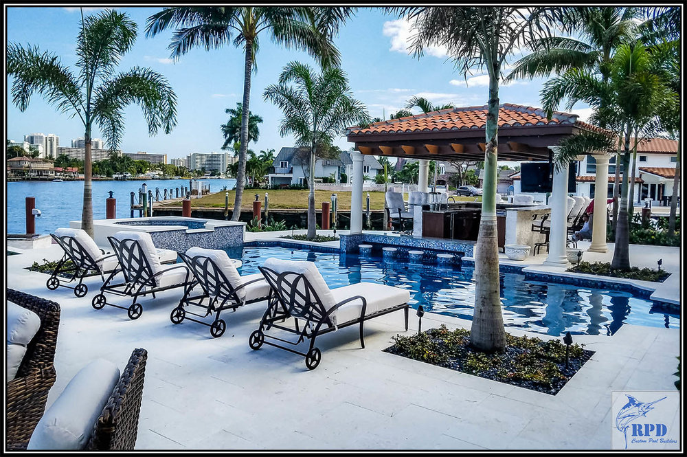 ©RPD-Fernicola-Remodel-Fort-Lauderdale-Apr2017-KTO0007.jpg
