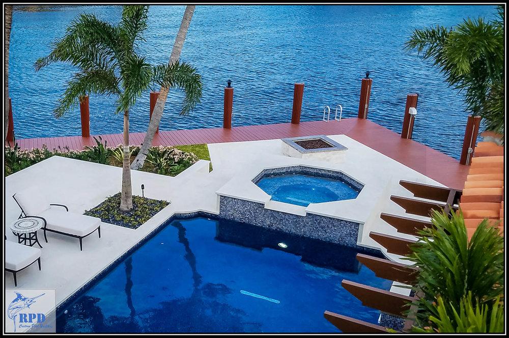 ©RPD-Fernicola-Remodel-Fort-Lauderdale-Apr2017-KTO0009.jpg