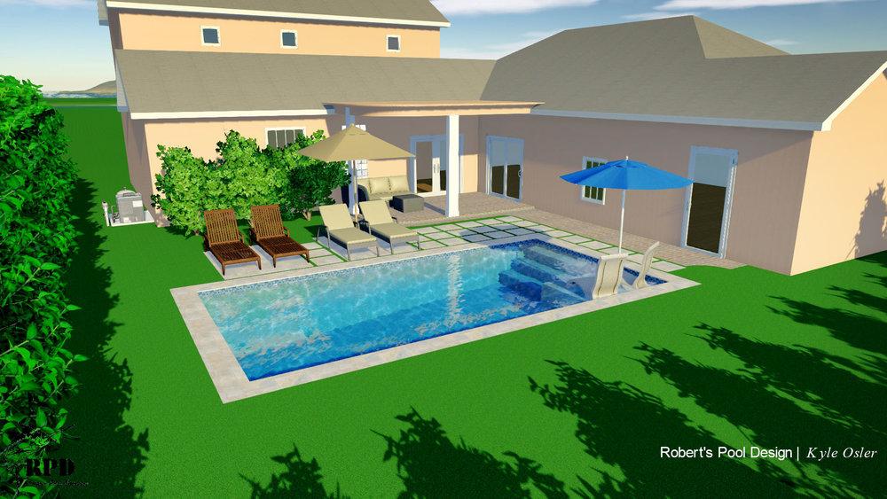 ©RPD-3D-Modeling-May2017-KTO0006.jpg