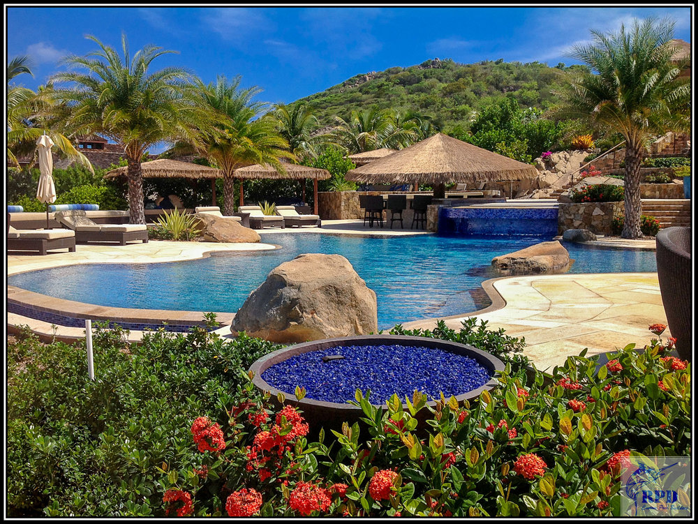 04-©RPD-Virgin-Islands-Resort-Swimming-Pool.jpg