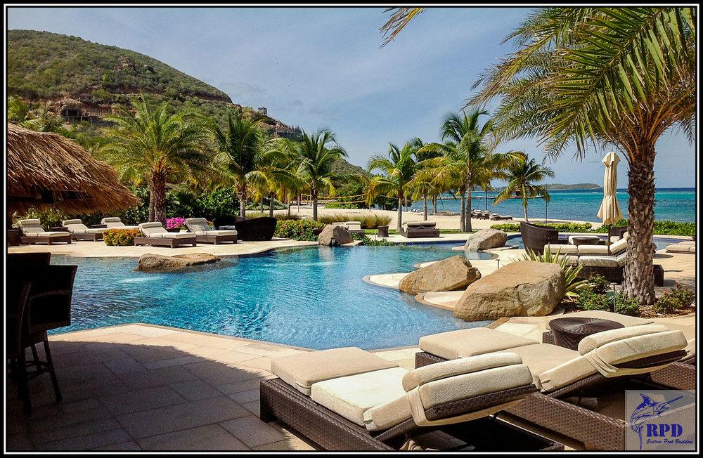 05-©RPD-Virgin-Islands-Resort-Swimming-Pool.jpg