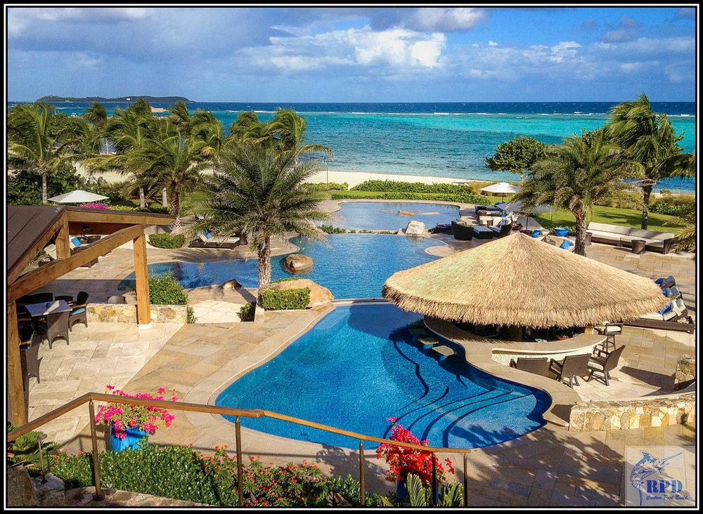 06-©RPD-Virgin-Islands-Resort-Swimming-Pool.jpg
