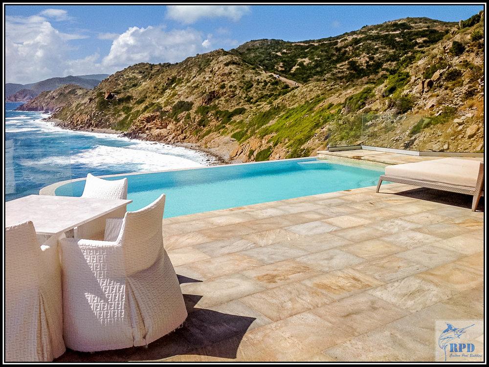 07-©RPD-Virgin-Islands-Resort-Swimming-Pool.jpg