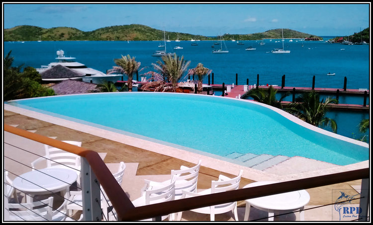 02 CRPD Virgin Islands Resort Swimming Pool