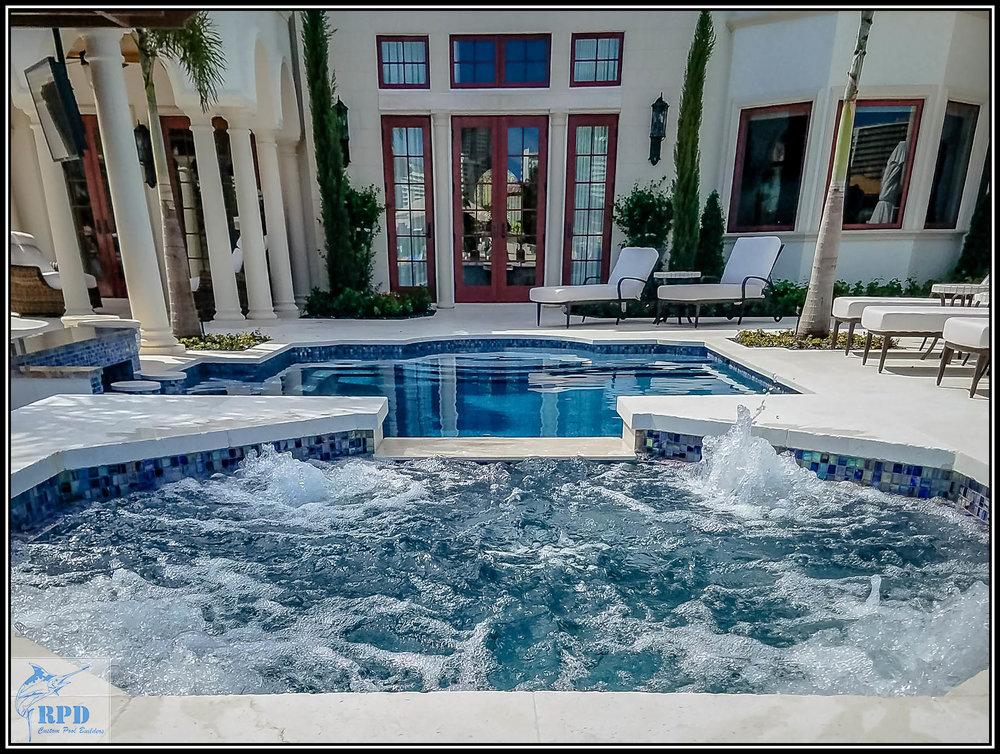 ©RPD-Fernicola-Remodel-Fort-Lauderdale-Apr2017-KTO0005.jpg