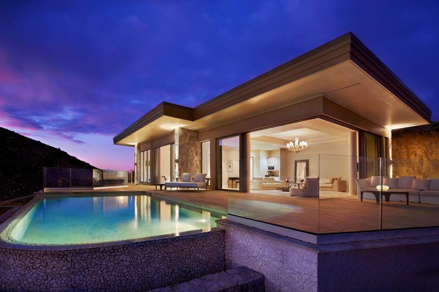 Oil Nut Bay Villa BVI 2.jpg