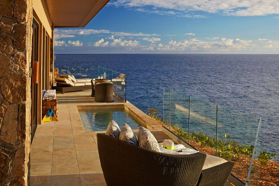 Oil Nut Bay Villa BVI 3.jpg