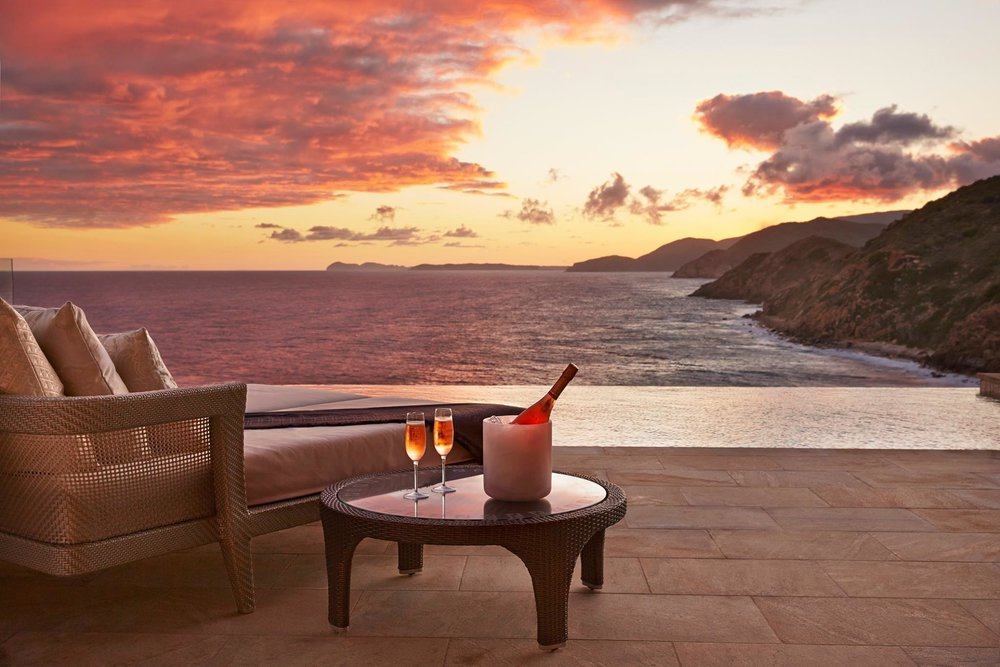 Oil Nut Bay Villa BVI 6.jpg