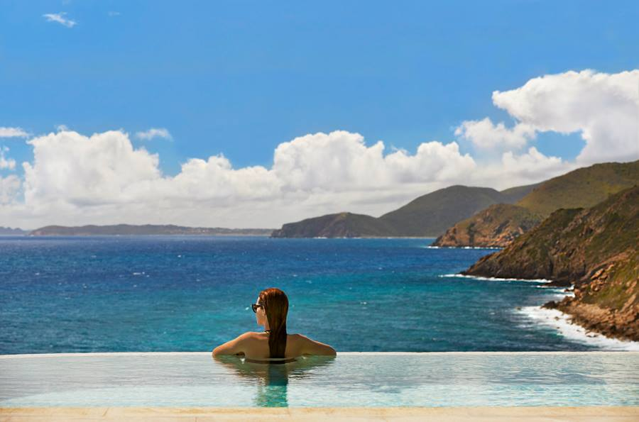 Oil Nut Bay Villa BVI.jpg