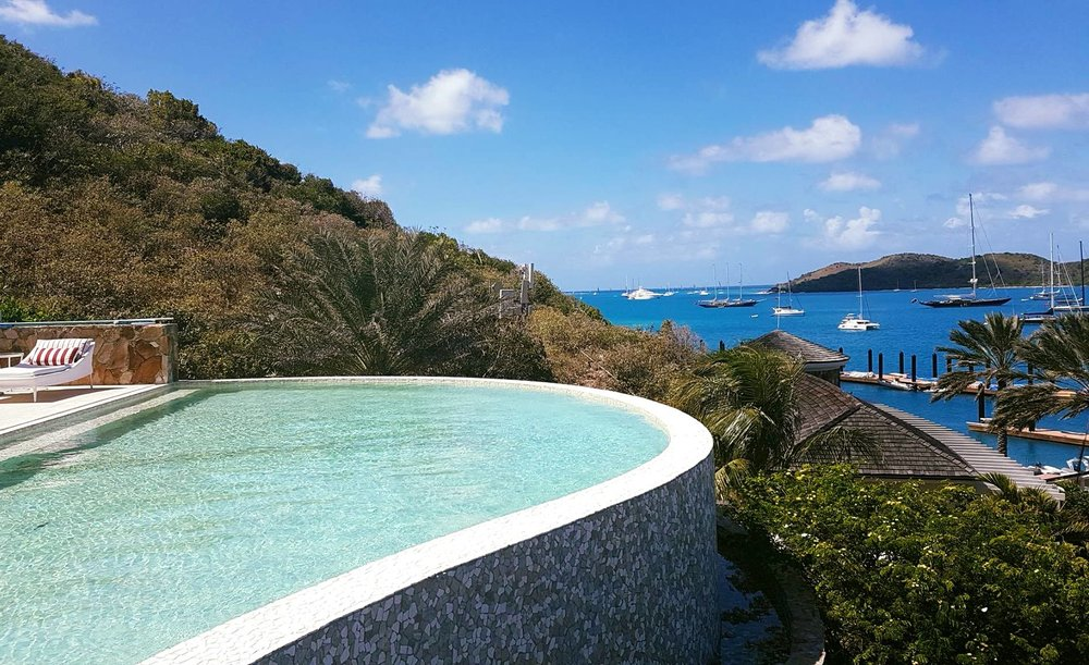 YCCS Yatch Club Pool BVI 2.jpg