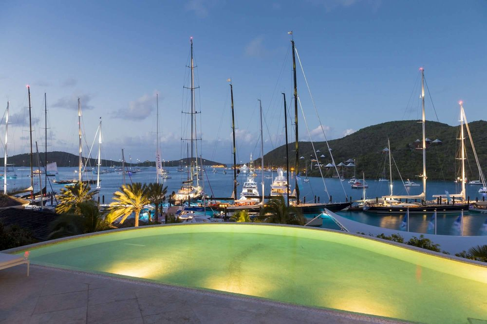 YCCS Yatch Club Pool BVI 3.jpg