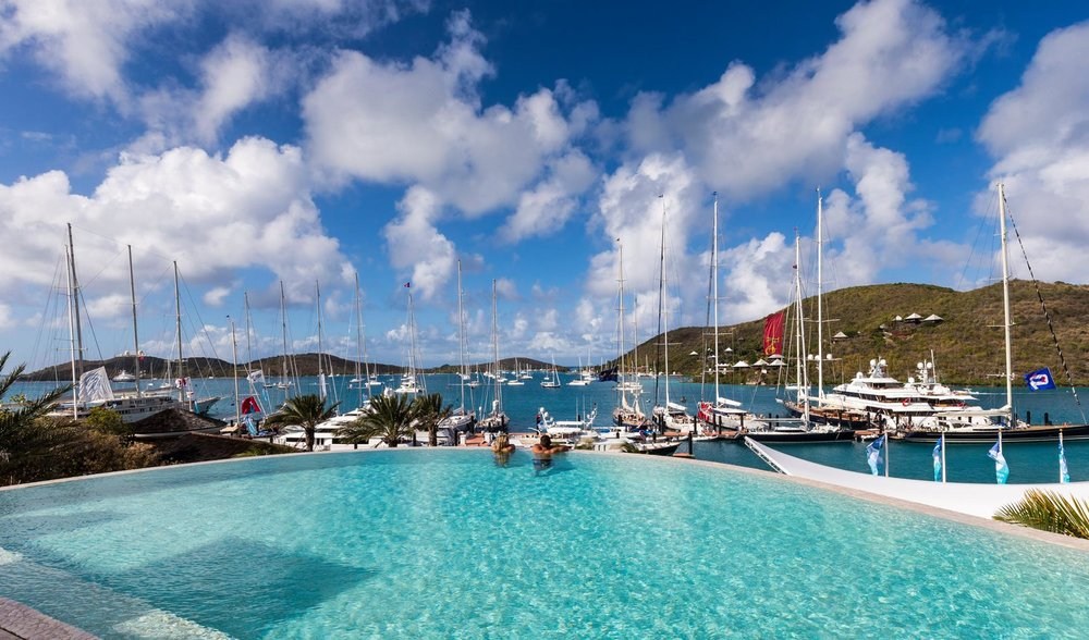 YCCS Yatch Club Pool BVI 5.jpg