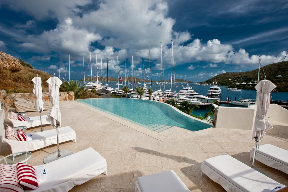 YCCS Yatch Club Pool BVI 6.jpg
