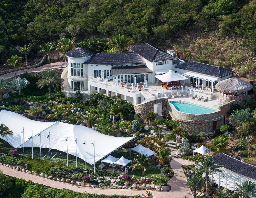 YCCS Yatch Club Pool BVI.jpg