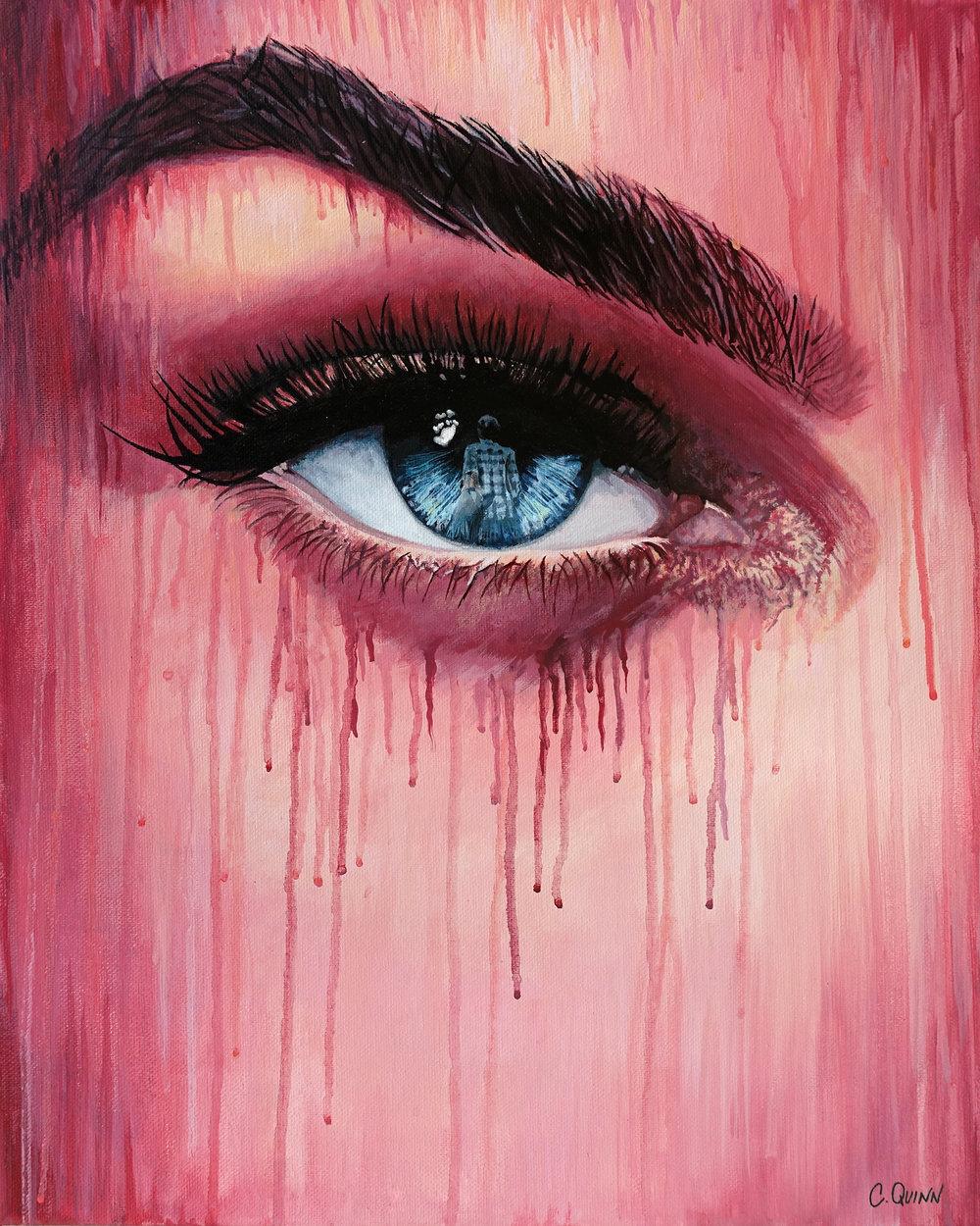 02 Lying Eyes of Miss Erray painting sm.jpg