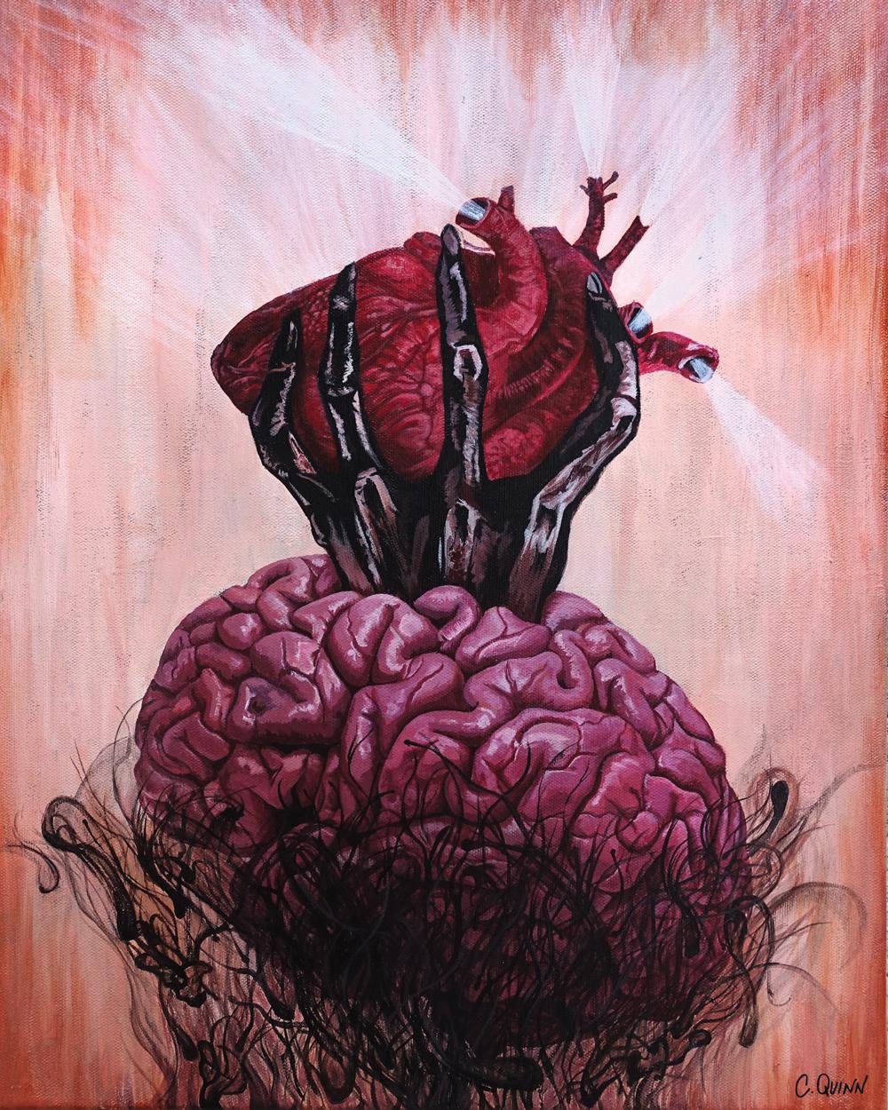 Psychomachia sm.jpg