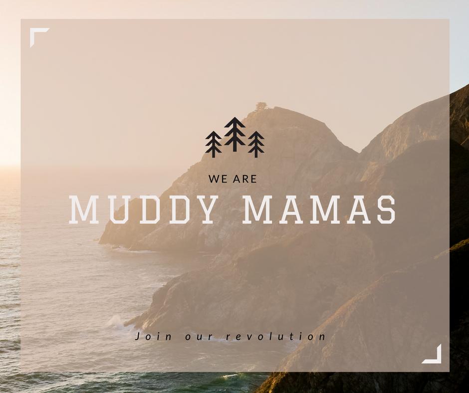 MUDDY (1).jpg