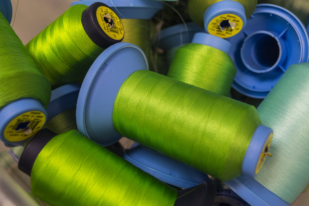 Thread Spools 3.jpg