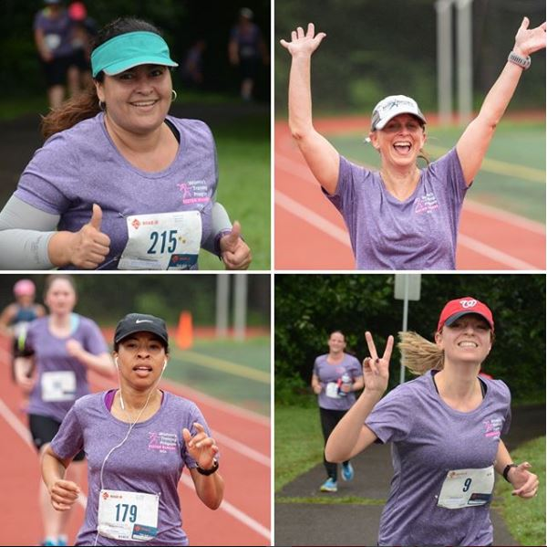 Reston Runners.JPG
