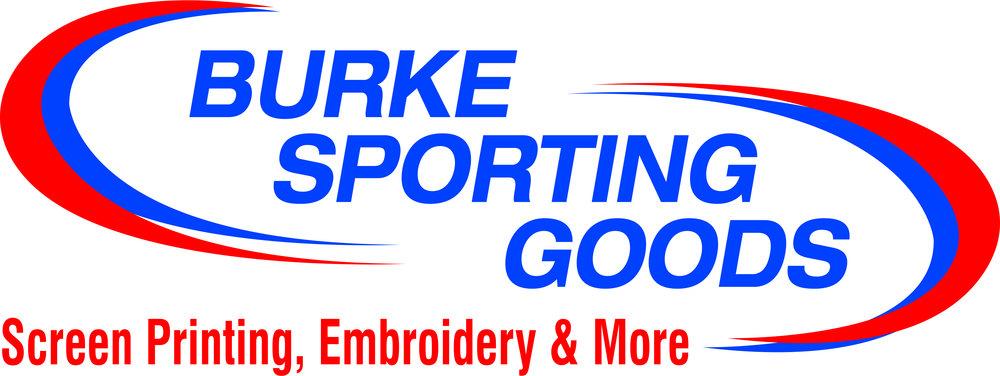 BSG Logo Only _ Color _ CMYK.jpg