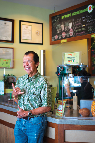 Best-Shave Ice-Ice Cream-Hawaii-Uncle Clay.jpg