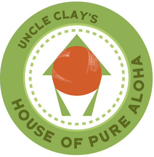 Uncle Clay's House of Pure Aloha