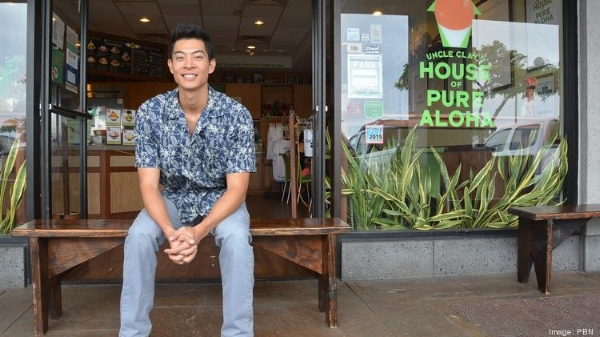 Best-Shave Ice-Ice Cream-Hawaii.jpg