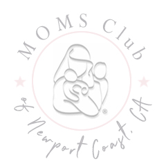 Moms Club of Newport Coast