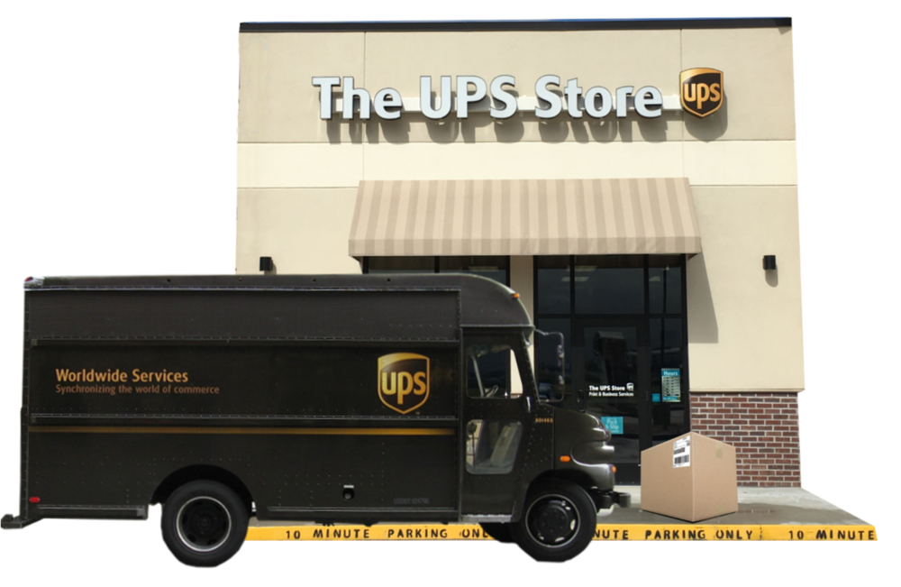 how to ship ups pic.png