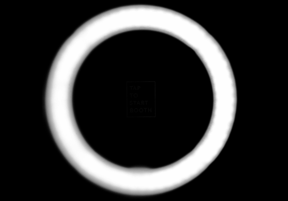 Halo Ring.png