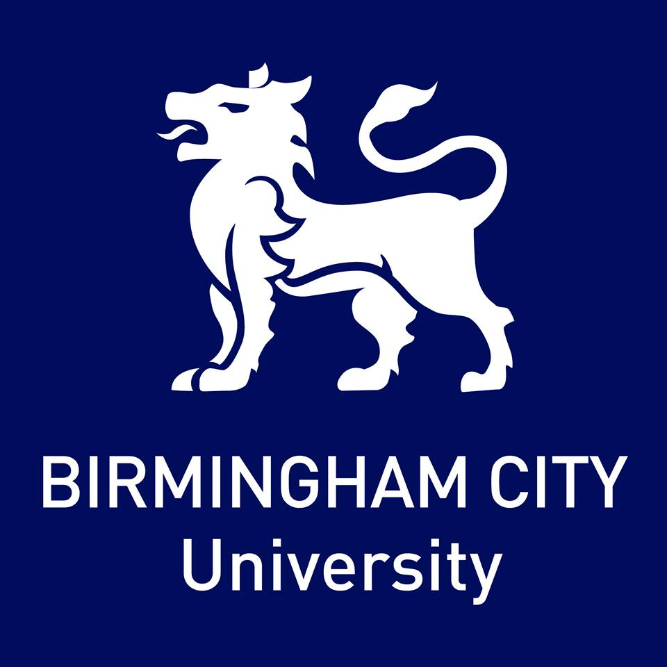 Birmingham_City_University_logo_with_white_tiger.jpeg
