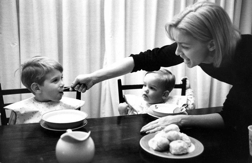 mothers-ken-heyman-1.jpg