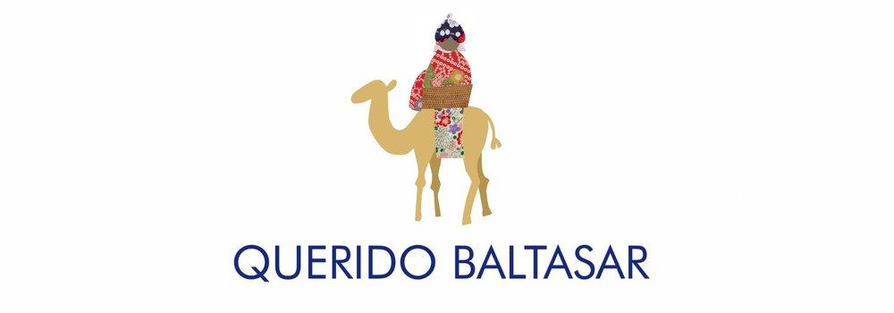 QUERIDO BALTASAR.jpg