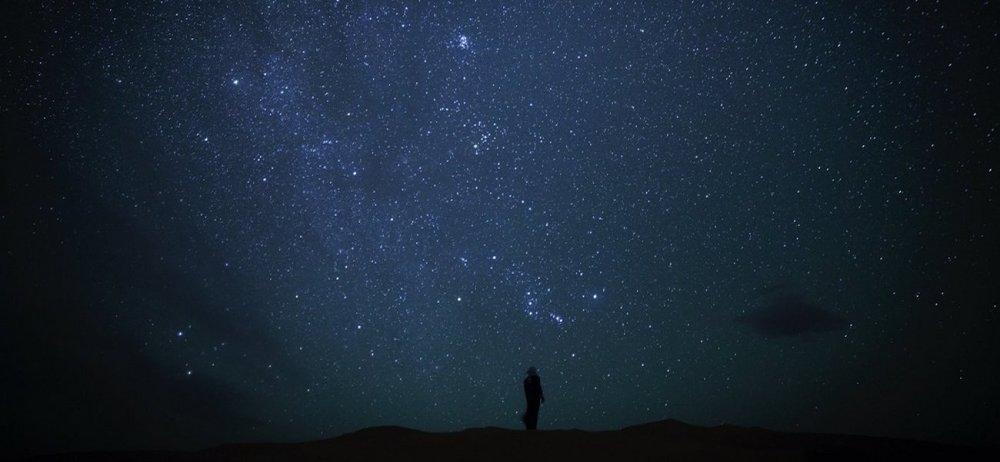 big_res_las-estrellas-del-desierto.jpg