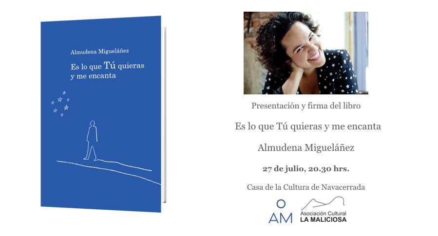 Invitación Navacerrada.001.jpeg