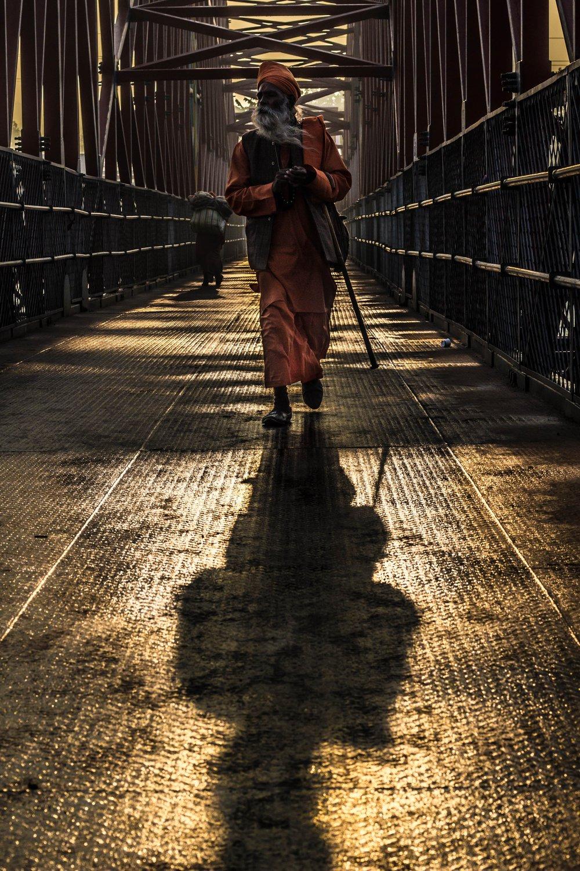 Photo by Swapnil Dwivedi