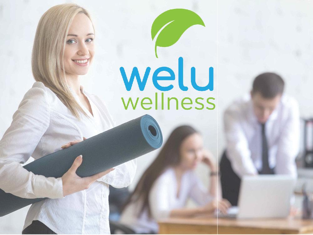 welu-wellness