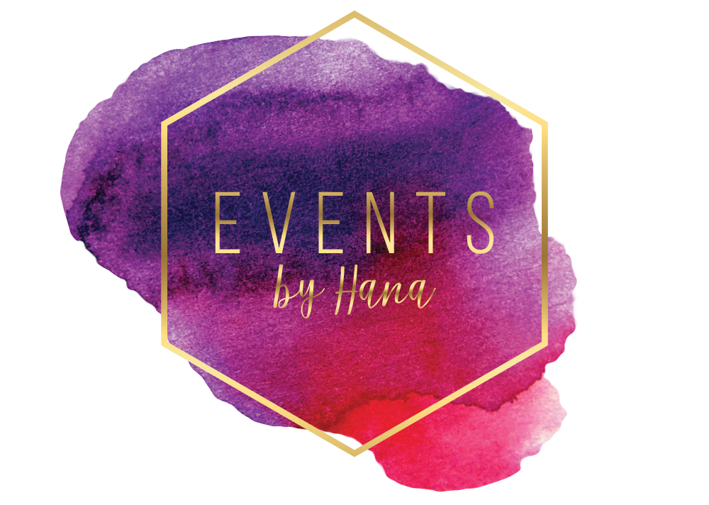 Events by Hana