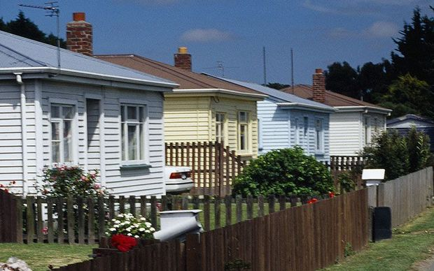 Mortgage advice for first home buyers