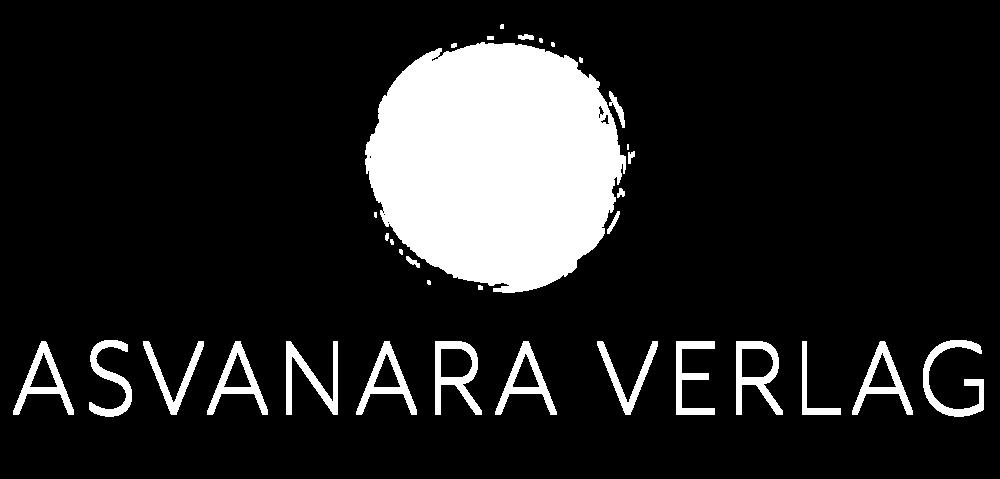 AsvaNara_Verlag_EXPORT 1.png