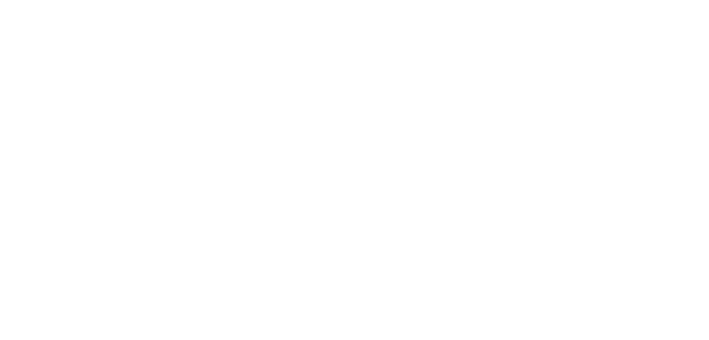 Tiere_SQS_Banner-01.png
