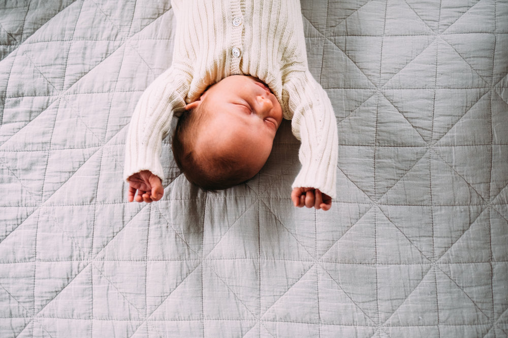 BUMP + BABY - Let's get together twice. You'll get everything included in both the maternity and newborn sessions - in addition to as much birth and newborn knowledge that you want - along with a sweet discount.BUMP + BABY INVESTMENT: $1000 (SAVE $150)
