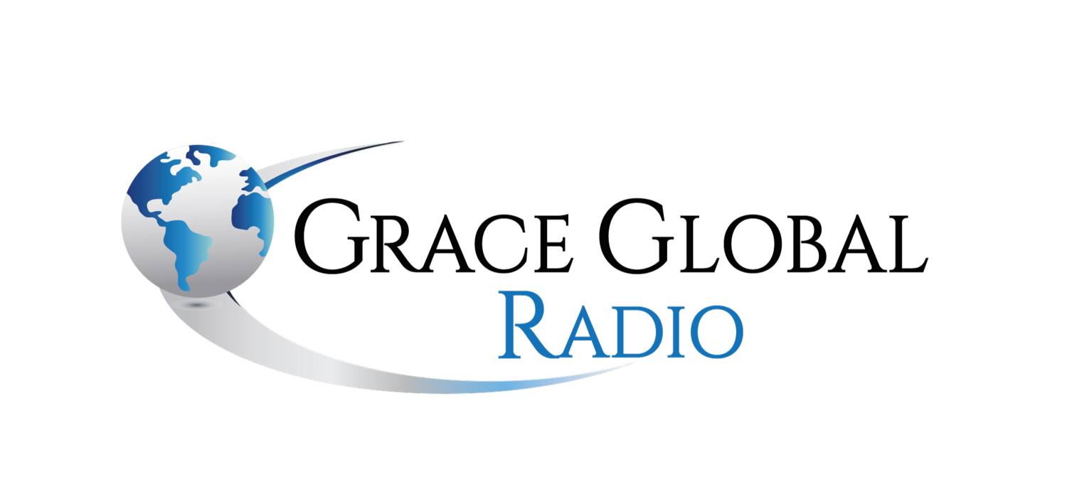 Grace Global Radio