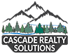 Cascade Realty Solutions