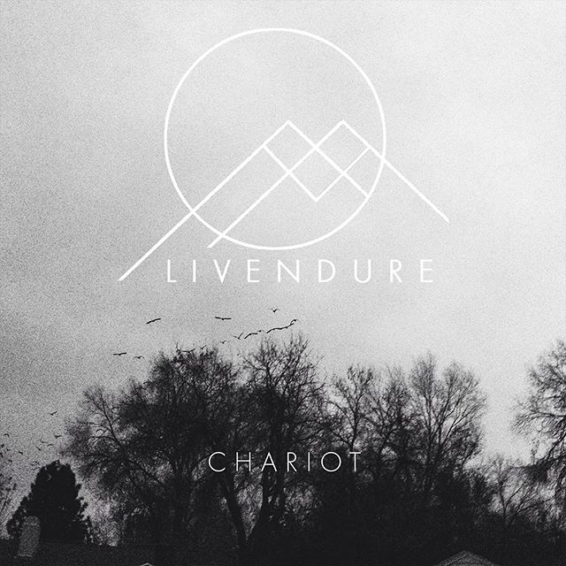 "TOMORROW! Best remember your ear buds so you can jam out to ""Chariot"" at work, or listen on the commute! #newmusic #indiemusic #diymusic #singlerelease #electronicmusic #postrock #ambient #chill #livendure #gray #chariot #indiepop #independentartist"