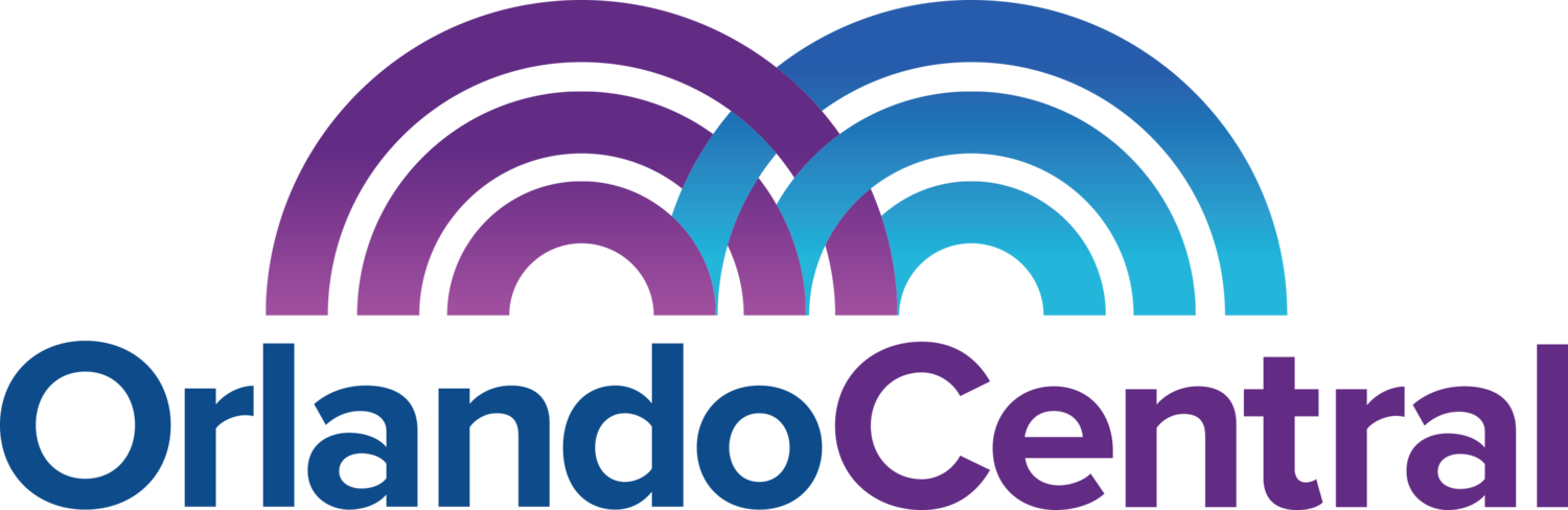 Orlando Central Seventh-day Adventist Church
