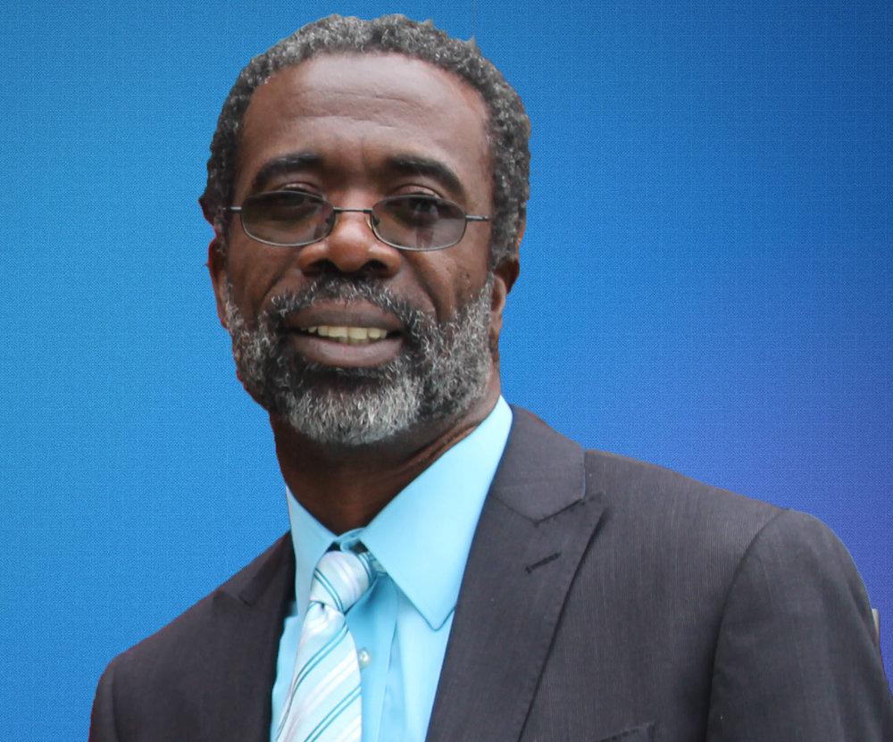 Andrew Xavier - Head Elder elders@orlandocentral.org