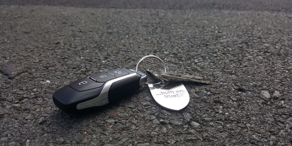 Lost Car Keys >> Lost Your Car Key Contact A Locksmith Instead Of An Auto