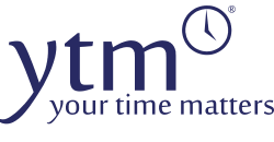 YTM - Your Time Matters