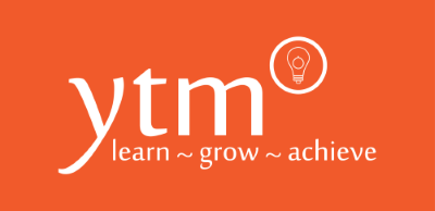 YTM_icon with words_learn.grow.achieve_reversed_small.png